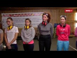 Спортивно-стрелковый клуб Каскад