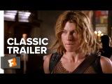 Resident Evil Apocalypse (2004) Official Trailer 1 - Milla Jovovich Movie