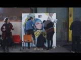 Martin Garrix &amp Florian Picasso - Make Up Your Mind