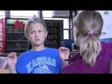 Kansas School for the Deaf Campus Tour