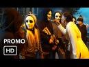 Промо 5 серии 3 сезона сериала Черноватый Black ish