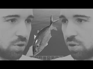EugeneSagaz - Рыбешку Жарить, Водичку Пить (10 МИНУТ)