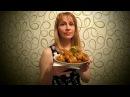 Вкусные тефтели с рисом в томатном соусе рецепт Секрета приготовления с подливкой на сковороде