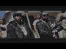 Young Buck x Luey V - No Handouts Official Video - [HD] 2016