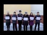 Юлия Владимировна, мы с вами!!! 7