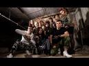 Команда Продвижения СО УрФУ | Military Dance