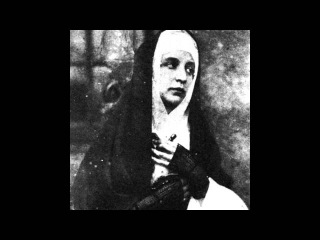The Body Thou - Released From Love / You, Whom i Have Always Hated (2015) (Full Album)