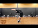 Day Night - Michael Jackson / Dylan Mayoral Choreography / 310XT Films / URBAN DANCE CAMP