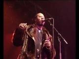 Papa Wemba live au Bataclan 25