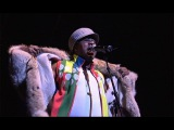 Papa Wemba Au Zenith