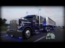 Luke A. Leister / HLH Trucking - Rolling CB interview™