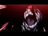Hellsing - The Sound of Madness (