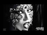 Lady Gaga- The Edge Of Glory (Acoustic Version) Studio Quality