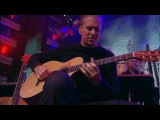 Ritual De Amor (Desire) - Ender Thomas Yanni Voices Concert (Acapulco 2008)