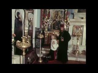 Огненные дороги (1978-1984). 11 серия.