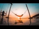 GoPro: One Day in Bali ft. Alex Smith