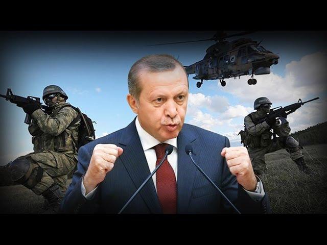 Erdogan: Ako iko dirne Bošnjake, imaće protiv sebe 100 miliona Turaka