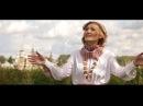 Юлия Ганичева - Будьте солнышками на земле
