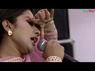 Best Sad Song Odoon Bara Dukh Lagda By Harmandeep || Best Punjabi Song - Video Dailymotion