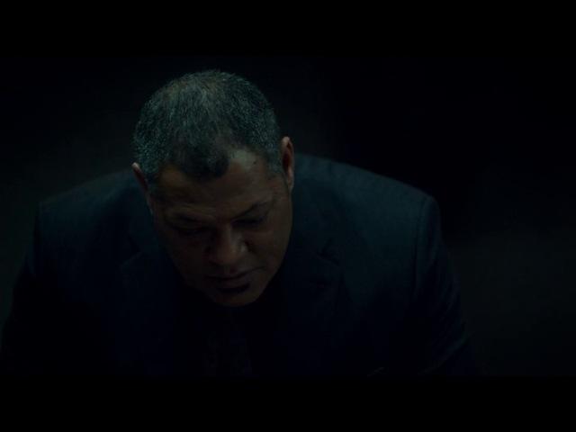 Ганнибал серия 13 (1 сезон) «Пикантное блюдо» 18