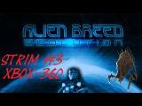 Alien Breed Evolution #3