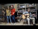 Геннадий Маликов &amp Twins Kovl Рустем (Валентин Стрыкало cover)