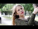 Реп до слез 2016 (Песня реп про любовь, реп грустный, рэп новое клипы, клипы русского рэпа 2016))