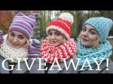 ❤❤❤ 6 самых модных шапок для девушек | YourBestBlog