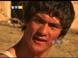 Bruce Lee Afghanistan (Abbas Alizada) -