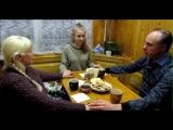 Моя сила – сімя! (ЗОШ №9/ м. Новоград-Волинський)