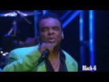Isley Brothers - For The Love Of You (Live)