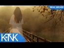 Ayzik [Lil Jovid] - Браво ть тонисти (music version)