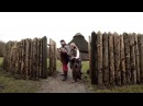 Welcome to Armagh video