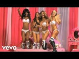Girlicious - Stupid S***