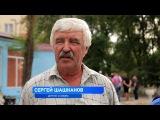 Кто хочет украсть пляж в Затоке? (Одессская область, Затока)