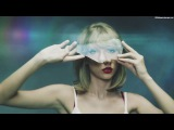 C Block -  So Strung Out (Taylor Swift Edition)