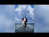 Вихрь (2003)  Spin