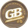 Gruit Und Bier (частная пивоварня)