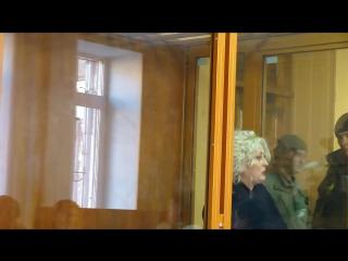 Харьков, 28 октября, 2016 . Неля Штепа заявила ,что Игоря Стрелкова финансировали Яценюк и Турчинов