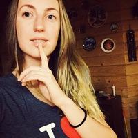 Татьяна Олешкевич