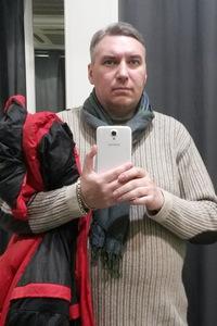 Денис Бобровский