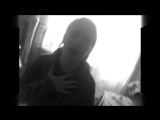 RaliKa aka Dik-Zmey - Написанное мною [Live 2017; нарезка; home-rec.]