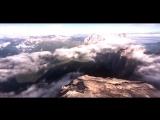 Vadim Spark &amp Dennis Graft - Spells (Attila Syah Remix Edited)