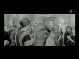 Надежда Румянцева (09.09.1930 - 08.04.2008). Одна из девчат. Документальный фильм, 2015