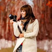 Рита Санданова