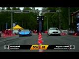 Carswithoutlist Unlim 500+ Mercedes E63 AMG vs Lamborghini Huracan vs BMW M6