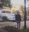 Саша Суханов фото #43