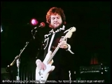 Bachman Turner Overdrive - You Aint Seen Nothing Yet. 1974 (русские субтитры)