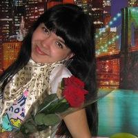 Нина Староверова
