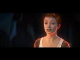 Новый трейлер Halo Wars 2